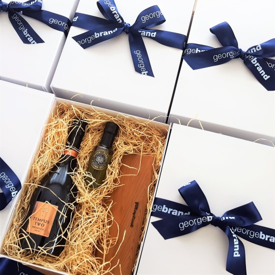 client-gifting